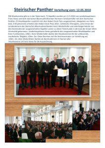 thumbnail of 2010-05-12-WK-Verleihung Steirischer Panther und Robert Stolz Medaille in Graz