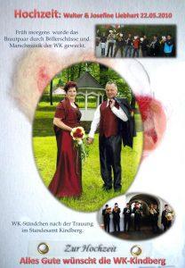 thumbnail of 2010-05-22-WK-Ständchen – Hochzeit Walter & Josefine Liebhart