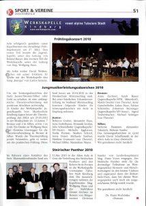 thumbnail of 2010-06-01 WK Info in der Gemeindezeitung Juni 2010