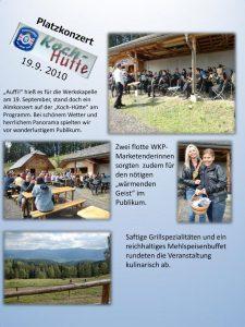 thumbnail of 2010-09-19 Platzkonzert Koch-Hütte