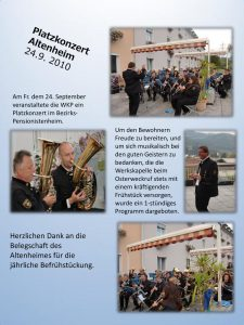 thumbnail of 2010-09-24 Platzkonzert Altenheim