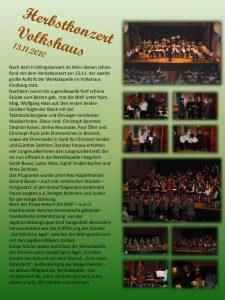 thumbnail of 2010-11-13 WK-Herbstkonzert