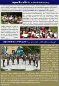thumbnail of 2010-11-13 WK-Herbstkonzert Postwurf_02