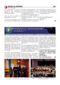 thumbnail of 2010-12-20 WK-Gemeindezeitung Info1