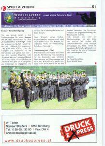 thumbnail of 2010-12-20 WK-Gemeindezeitung Info2