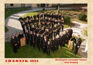 thumbnail of 2012-01-01 Chronik Titelblatt
