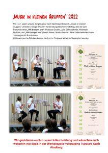 thumbnail of 2012-02-11 Musik in kleinen Gruppen