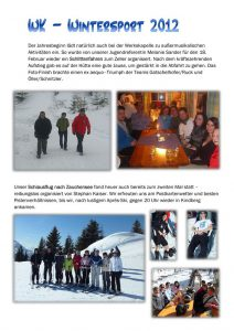 thumbnail of 2012-02-18 WK-Wintersport