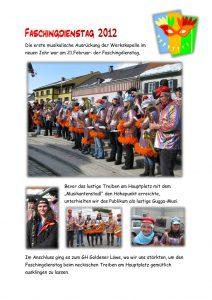 thumbnail of 2012-02-21 Faschingsspiel