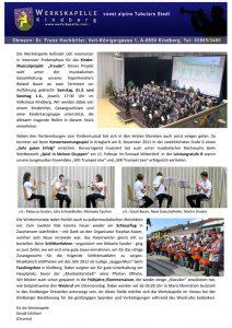 thumbnail of 2012-03-01 WK-Gemeindezeitung