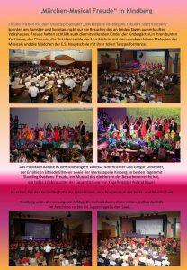 thumbnail of 2012-03-31 WK-Musical_Freude