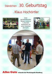 thumbnail of 2012-05-05 Klaus 30er