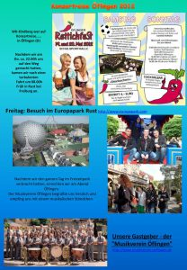 thumbnail of 2012-05-18 Konzertreise Öflingen