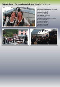 thumbnail of 2012-06-03 WK-Kindberg – Blasmusikparade in der Veitsch