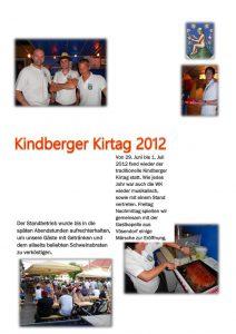 thumbnail of 2012-06-29 Kindberger Kirtag 12
