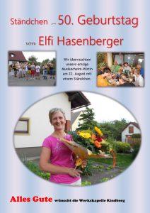 thumbnail of 2012-08-22 Elfi 50er