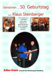 thumbnail of 2012-09-01 Klaus Steinberger 50er