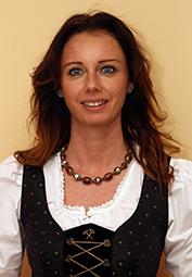 Sandra Zechner Planitzer