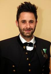 Gerald Schöberl