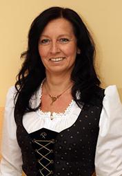 Margarete Bammer