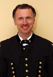 Alois Brettenhofer