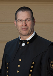Andreas Hofbauer
