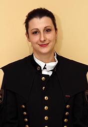 Angelika Strohmayer Gatschelhofer