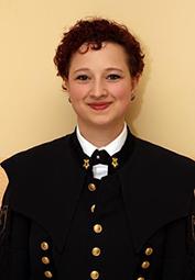 Anita Gatschelhofer