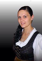 Anita Atzler
