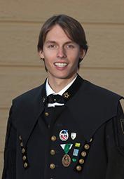 Christoph Bammer