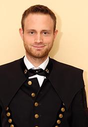 Christoph Ruck