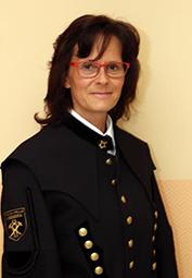 Friederike Ruck