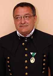 Kurt Hasenberger