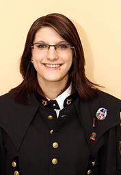 Melanie Sander