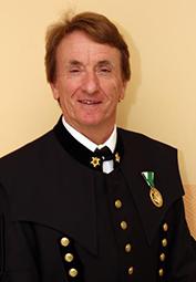 Reinhard Mühlhans