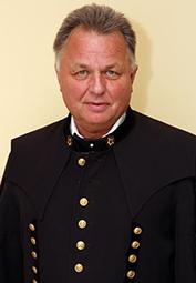 Walter Liebhart