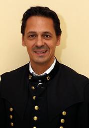 Günter Zechner
